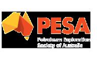 PESA-logo