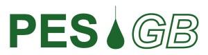 PESGB-Logo-Vector-Convertedgreen-jpeg