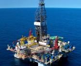 Substantial reserves awaiting development – DW