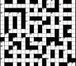 blank-crossword-puzzle-templates_246902