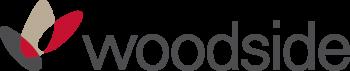 logo-woodside