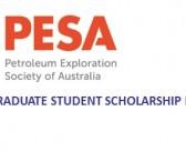 PESA Scholarships