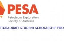 PESA scholarship