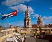MEO sets spud target date for Cuba