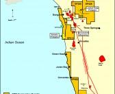 Norwest partners for Xanadu drilling