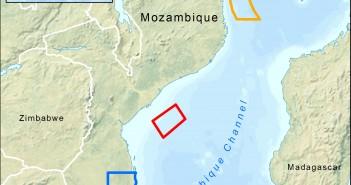 13807_CGG-Mozambique-surveys-PR