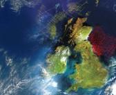 Key to Unlocking 50 years of UK exploration data