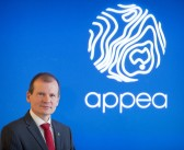 APPEA warns: Don't kill the golden goose!