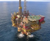 Shell submits program for Brent field decommissioning