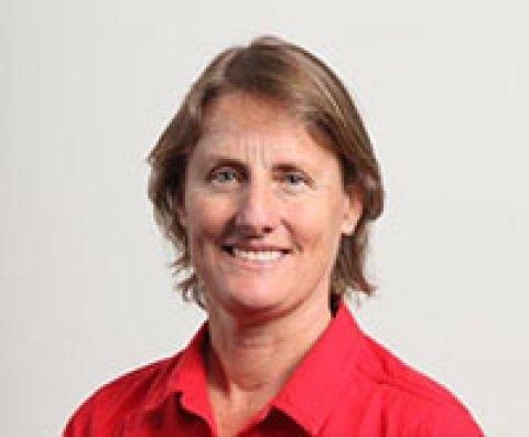 https://www.pesa.com.au/wp-content/uploads/2017/05/Sue-Vink.jpg