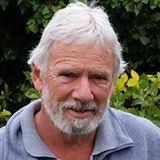 https://www.pesa.com.au/wp-content/uploads/2017/08/HenkVanParidon.jpg