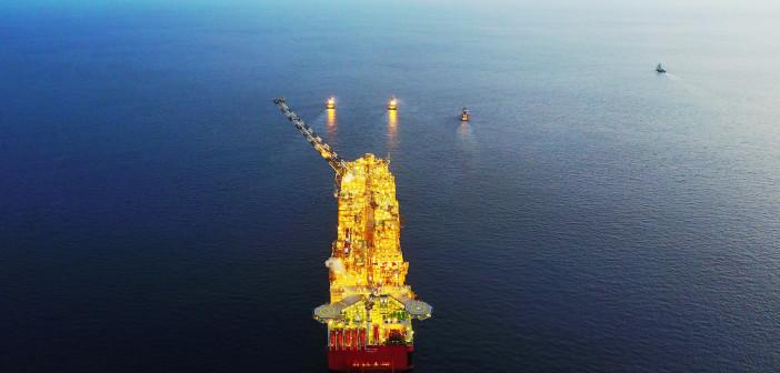 Shell gets NOPSEMA approval for Bratwurst-1 well