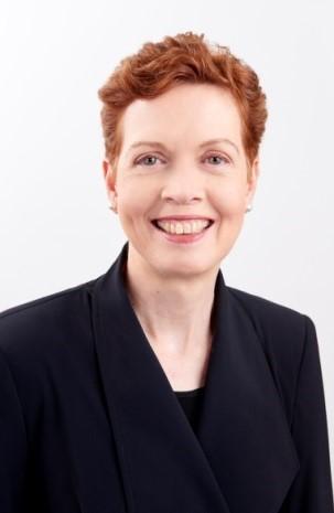 https://www.pesa.com.au/wp-content/uploads/2017/10/Amanda-Caples.jpg