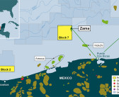 Premier Oil plans billion-barrel Mexico appraisal