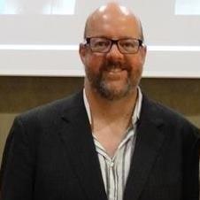 https://www.pesa.com.au/wp-content/uploads/2018/03/Chris-Cubitt.jpeg