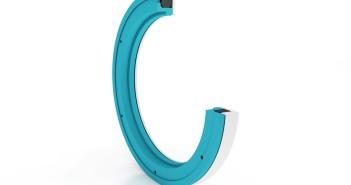 Roto Glyd Ring DXL (1)
