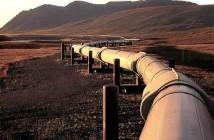 Trans-Saharan-gas-pipeline