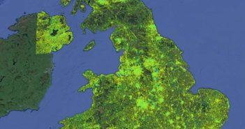 CGG NPA Satellite Mapping MM UK map Final