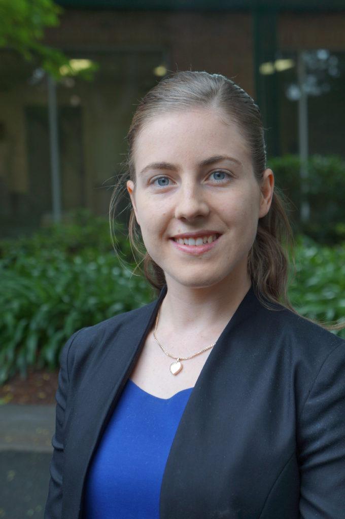 https://www.pesa.com.au/wp-content/uploads/2018/05/Natalie-Debenham-1.jpg