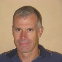 https://www.pesa.com.au/wp-content/uploads/2018/06/Martin-Kennedy-Headshot.png