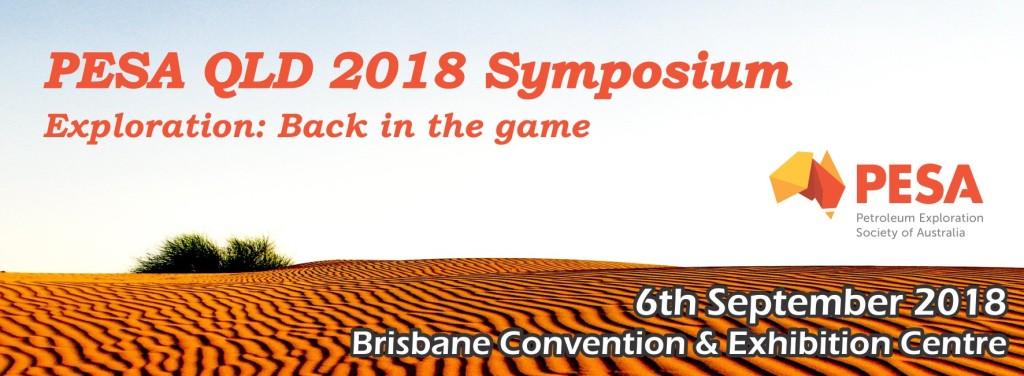 Symposium_2018_Banner2