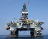 Orchid-1 delivers gas and condensate bounty for PTTEP