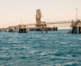 Israel will emerge as gas exporter by mid-2020s