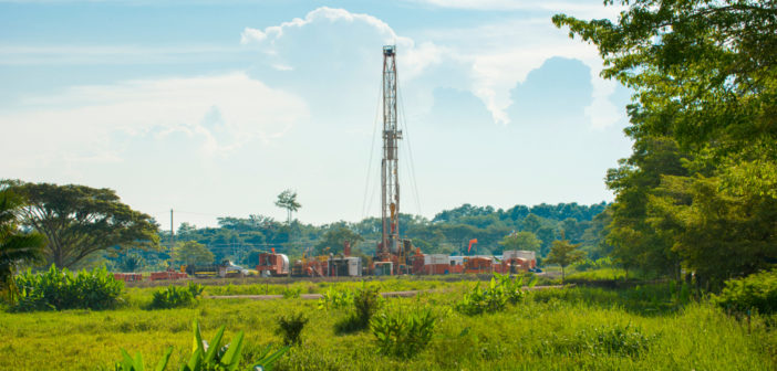 Colombia had highest oil and gas discoveries in Q2 2019