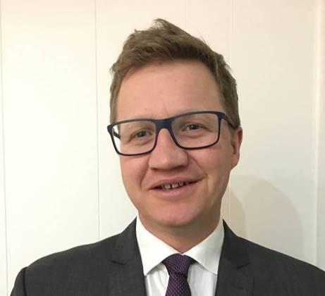 https://www.pesa.com.au/wp-content/uploads/2019/09/Andrew-Farley.jpg